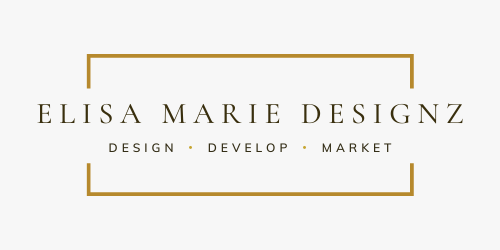 Elisa Marie Designz