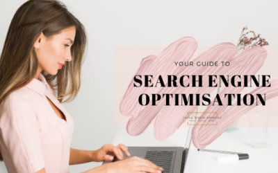 Your Guide To Search Engine Optimisation